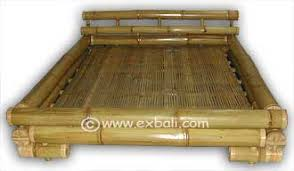 bamboo bedroom furniture bamboo beds and bedroom furniture