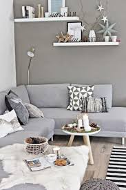 best 25 sofa gris ideas on pinterest grey living room sofas
