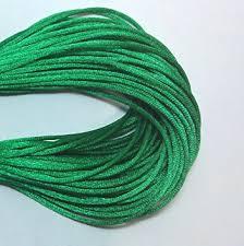 rattail cord cheap 2mm satin rat cord find 2mm satin rat cord deals
