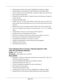 resume thesaurus experience synonyms comfortable synonyms for served resume gallery exle business