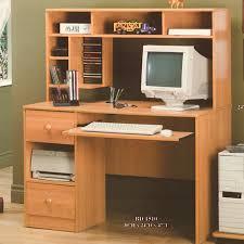 bureaux informatique bureau pour ordinateur ikea