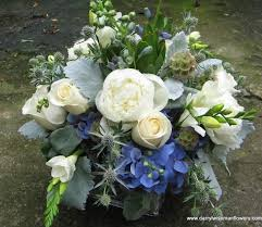atlanta flower delivery blue paradise atlanta florist ly ideas