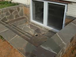 Walk In Basement by Best 25 Egress Window Ideas On Pinterest Egress Window Wells