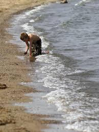 Iowa Beaches images Toxic algae closing iowa beaches at record numbers jpg