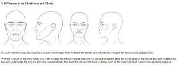 types of hair lines how to concentrate on your work if you re working with a hot girl