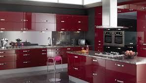 black kitchen decorating ideas and black kitchen designs photo of nifty and black kitchen
