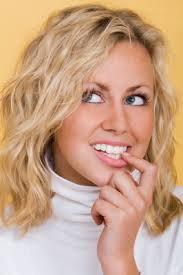 5 reasons nail biting is bad for your teeth wooddell u0026 passaro
