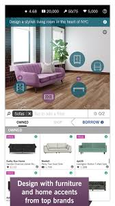 April Joy Home Decor And Furniture Amazon Com Design Home Appstore For Android