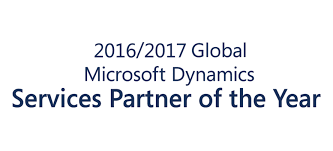 microsoft dynamics 365 gold partner uxc eclipse