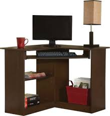 easy2go l desk instructions easy2go corner computer desk resort cherry desks corner and cherries
