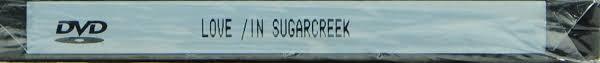 love finds you in sugarcreek ohio widescreen walmart com