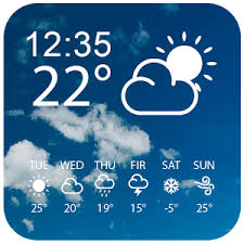 weather channel apk weather channel local worldwide channel forecast apk android