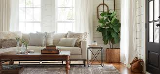 magnolia home by joanna gaines view collections