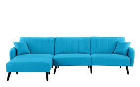 futon sofa bed uk kebo walmart ikea canada 4651 gallery