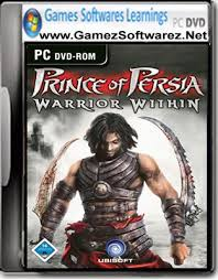 free full version educational games download prince of persia warrior within highly compressed game download free