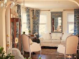 french country living room decorating ideas modern country living room decorating ideas decorating ideas