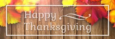 open for thanksgiving 2016 near stillwater mn