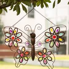 outdoor wall décor you ll wayfair