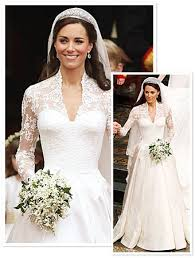 wedding dress kate middleton kate middleton wedding dress picture burton