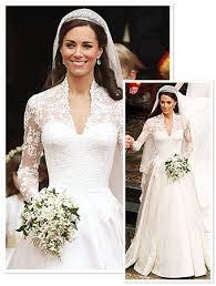 kate middleton wedding dress kate middleton wedding dress picture burton