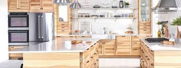 ikea furniture store toronto ontario facebook 188 reviews