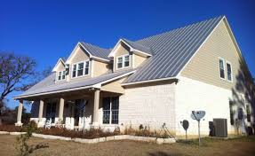 ideas barn home builders barndominium homes barndominium cost