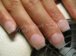 22 best 2 nails sog questions problems tips images on pinterest
