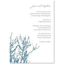wedding card wordings for friends friends card for wedding invitation sle wedding invitations