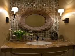 powder bathroom ideas luxury powder bathroom design ideas powder bathroom ideas powder