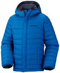 columbia ultra light down jacket boys powder light faux down puffy jacket columbia com