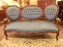 furniture antique primitive period mid century modern art furniture antique primitive period mid century modern art deco arts and crafts french country victorian shabby chic english