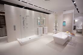 Bathroom Fixtures Showroom by Bathroom Bathroom Showrooms Nj With Everyday Practicality