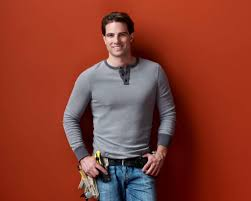 a chat with hgtv u0027s scott mcgillivray an opportunity for military