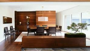 japanese home interior design the japanese design recommended for our home interior vsocio