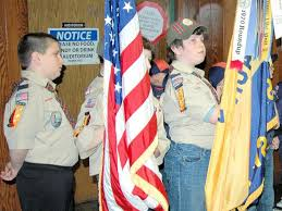 arrow of light scouting adventure arrow of light cub scouts pack 7 slatersville