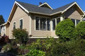 Our Listings Our Listings Akers U0026 Cargill Properties