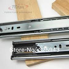 kitchen cabinet drawer slides hardware gramp us