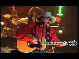 who sings cadillac ranch cadillac ranch by chris ledoux https com