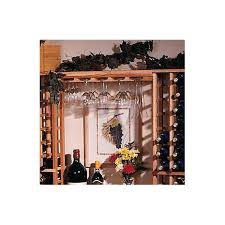 kitchen island base kits wine rack vintner wine rack kits wine rack kitchener
