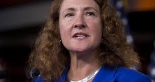 Seeking Npr After Alleged Abuse Of One Aide By Another Rep Elizabeth Esty