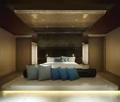 Indian Modern Bed Designs Home Design Best Interior For Bedroom Literarywondrous Pictures