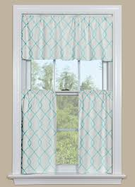 kitchen accessories elegant kitchen curtain curtain aqua kitchen curtains jamiafurqan interior accessories
