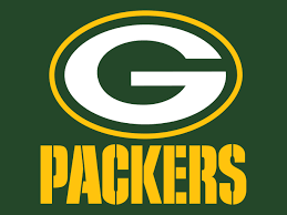 Green Bay Packers Home Decor Click Each Preview To Download The Full Size Image Football