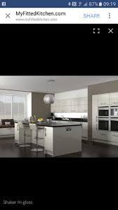 73 best kitchen images on pinterest kitchen designs bespoke