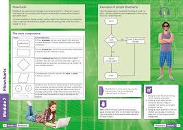 gcse computer science complete revision u0026 practice letts gcse 9 1