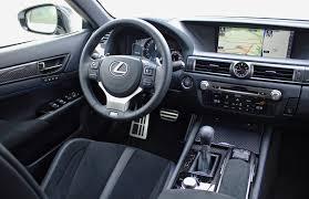 gsf lexus 2016 file 2016 lexus gs f innenraum interieur cockpit jpg wikimedia