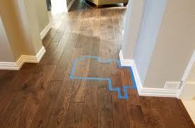 flooring designs gluing wood floor to concrete tloishappening