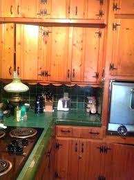 pine kitchen cabinets for sale pine kitchen cabinets pine kitchen cabinet doors sale