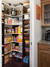 kitchen beautiful kitchen pantry ideas for small spaces pantry