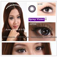 colored contacts halloween contacts dress